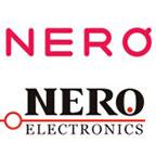 Официальный дилер NeroElectronics